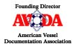 AVDA American Vessel Documentation Association US Coast Guard